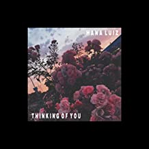 Thinking of You [Explicit]