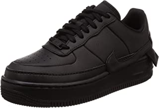 Womens AF1 Jester XX Running Shoes