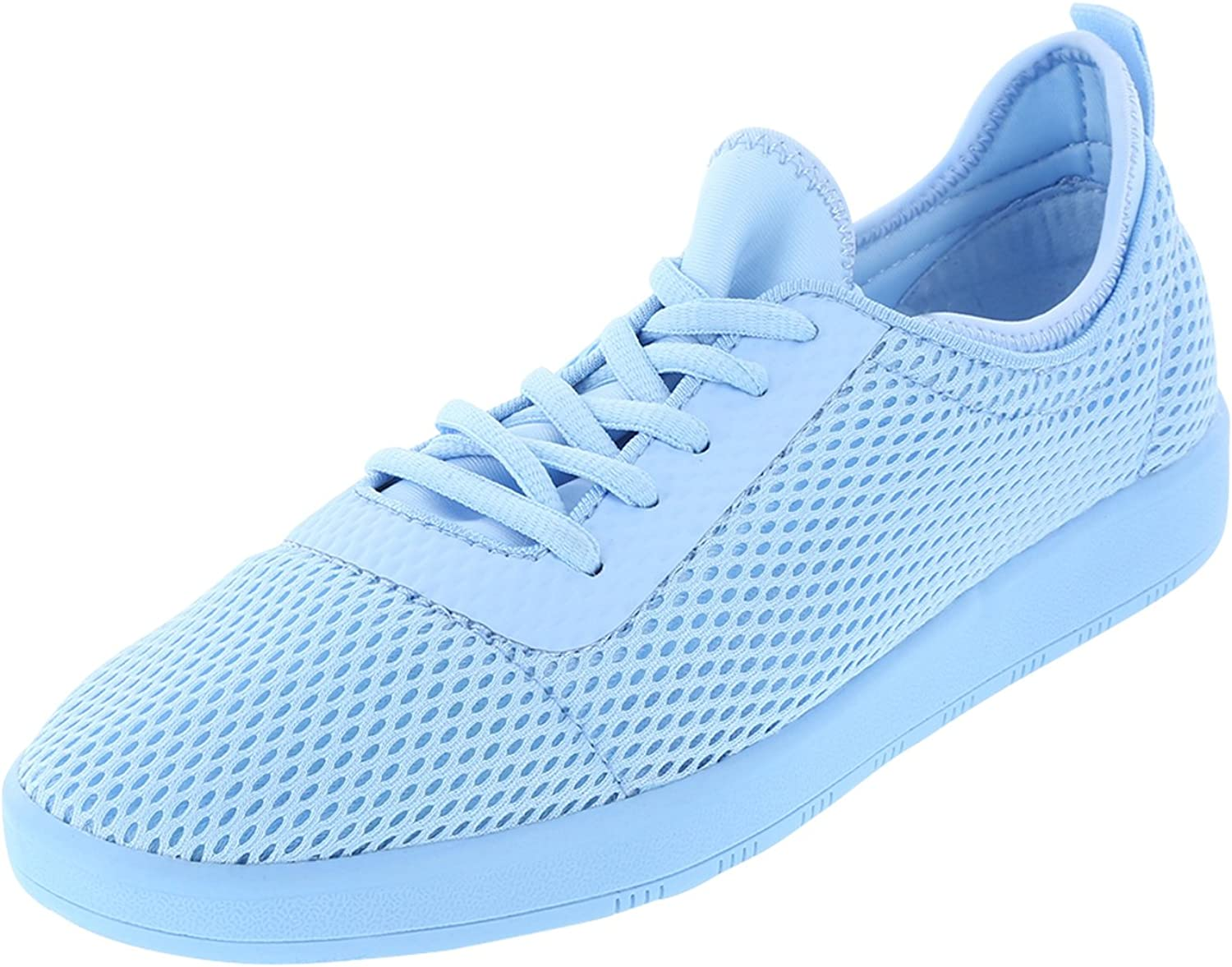Brash Women's Ashton Lace-Up Sneaker