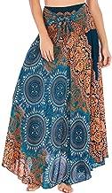 Amazon.es: faldas largas