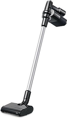 Oreck Cordless POD Stick Vacuum Cleaner BK51702 (Black)