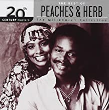 Best peaches & herb greatest hits Reviews