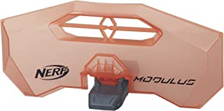 NERF Modulus Blast Shield Upgrade