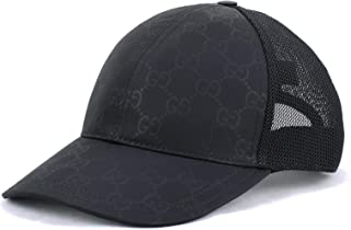 Amazon.com   200   Above - Baseball Caps   Hats   Caps  Clothing ... 356034b90896