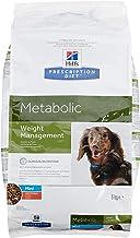 Hill's HPD Canine Metabolic Mini - 6 kg