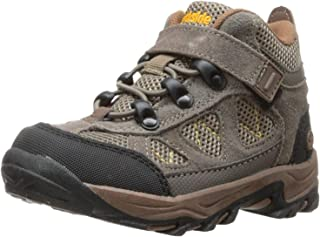 Northside Caldera Junior Toddler Hiking Boot