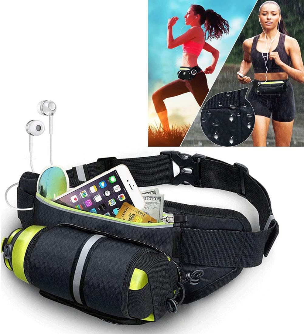Sports Accessories Multi-Function Fashion Outdoor New products world's highest quality popular Discount mail order Fitness