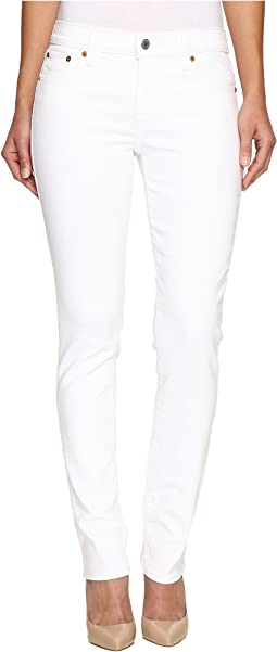 Levi's® Womens - 414™ Relaxed Straight