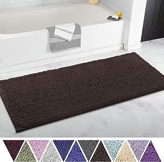 Best contemporary bath rugs Reviews