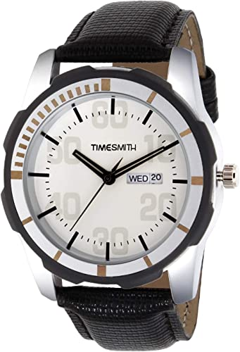 Analogue Multicolour Dial Analog Watches for Men Latest Stylish