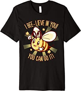 Best you can do it t-shirt Reviews