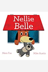 Nellie Belle Kindle Edition