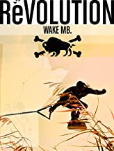 wakeboard movies