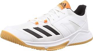 adidas Badminton Shoes, Essence