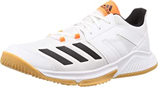 adidas Essence Men's Team Handball Shoes