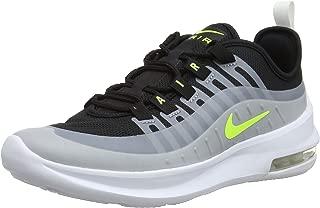 Nike Australia Air Max Axis Boys Trainers