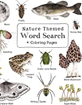 Best general science word search Reviews