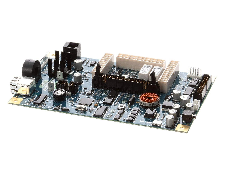 Baltimore Mall Turbochef CON-3004-1-5 35% OFF Service Kit Control Board Sota