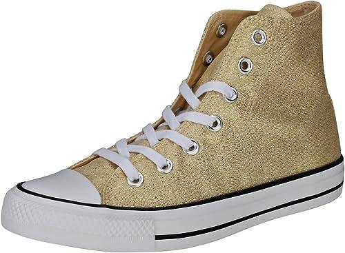 Converse De LightHi Adac5czct12835 Fitness Femme Chaussures Ctas hdQrCst