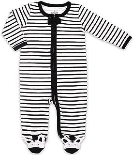 Best zebra onesie baby Reviews