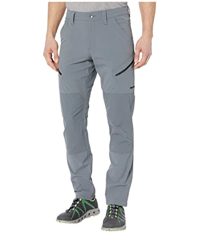 Marmot Limantour Pants (Steel Onyx) Men