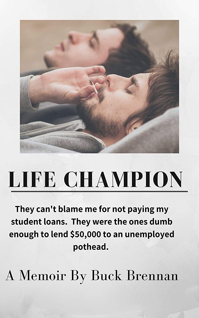 私達ホスト暖かくLife Champion (English Edition)