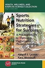 رياضية التغذية strategies من أجل النجاح: دليل عملي إلى تحسين الأداء من خلال التغذية الطبيعية