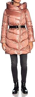 Descubrir Decaer Cinemática  Amazon.es: Liu Jo - Ropa de abrigo / Mujer: Ropa