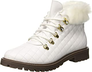 201d5f2b Amazon.es: GUESS - Botas / Zapatos para mujer: Zapatos y complementos
