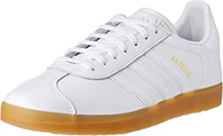 Best mens adidas leather trainers Reviews