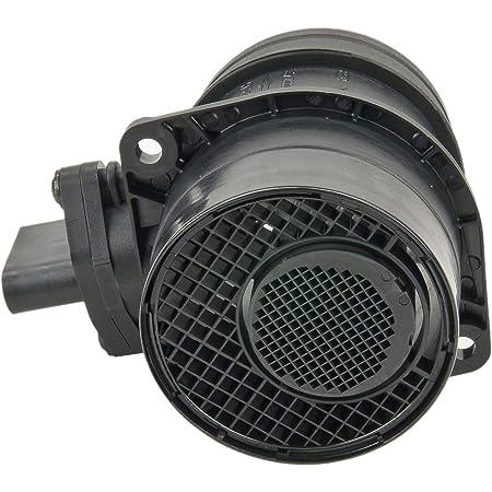 Bosch 0281002461 Luftmassenmesser Auto
