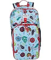 Lunch-N-Pack 35L Backpack (Little Kids/Big Kids)
