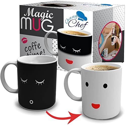 Christmas Gift Ideas For Mom And Dad.Boyfriends Mom Christmas Gifts Amazon Com