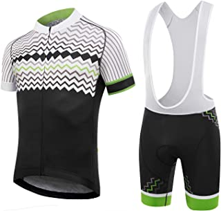 XSU323 Road Mens Team Racing Cycling Short Sleeve Jersey Top Size S//M//L//XL//XXL//X