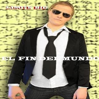El Fin del Mundo (21/12/2012)