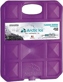 frigid ice by tech pak