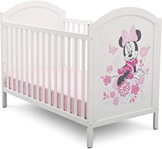 Best wembley 4 in 1 convertible crib Reviews