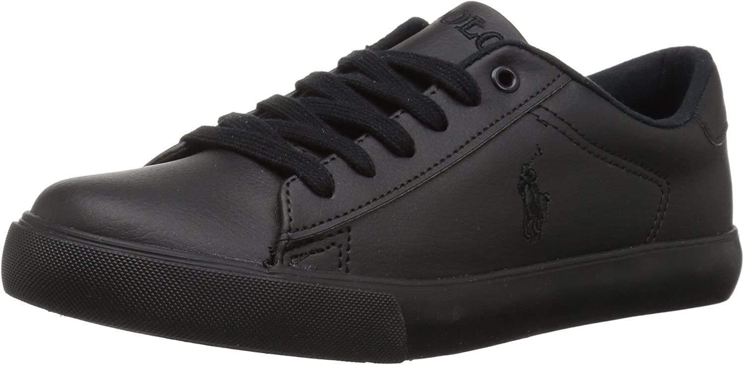 Baltimore Mall Polo Ralph Lauren Sneaker Easten Unisex-Child Our shop OFFers the best service
