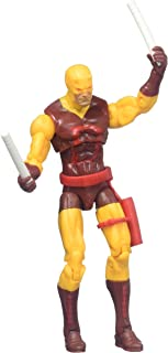 """Marvel Daredevil Action Figure, 3.75"""""""