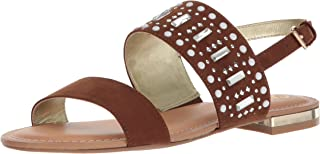 Women's Verity Sandal
