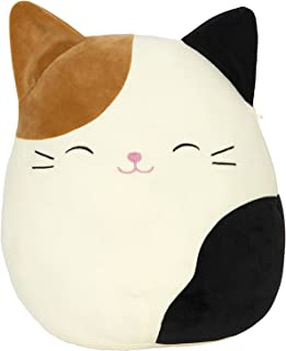 Best costco squishmallow 8 pack Reviews