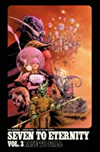 Best seven to eternity volume 3 Reviews