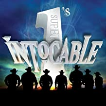 Best eres mi droga intocable Reviews