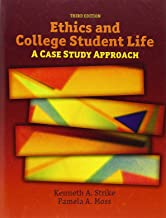 Best ethics and college student life Reviews