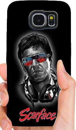 3554054f9123 Amazon.com: Al Pacino: Electronics