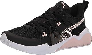 PUMA Women's Cell Fraction Running Shoe