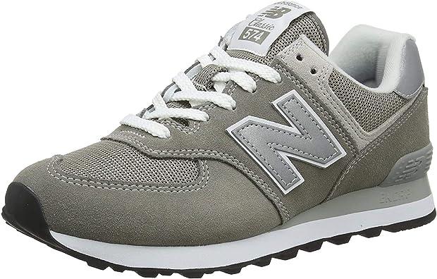 Scarpe new balance 574v2 core, scarpa da tennis donna WL574EG