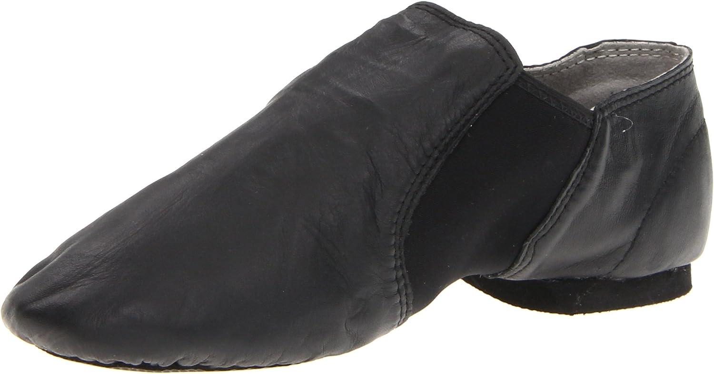 Dance Class Women's GB101W Spandex Gore Jazz shoes