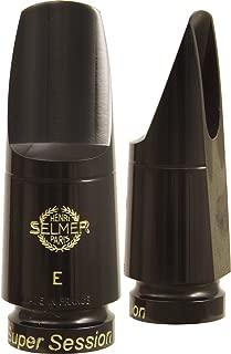 Selmer Soprano Saxophone Mouthpiece (S421F)