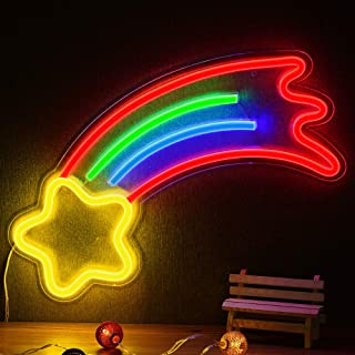 Best neon sign nails Reviews
